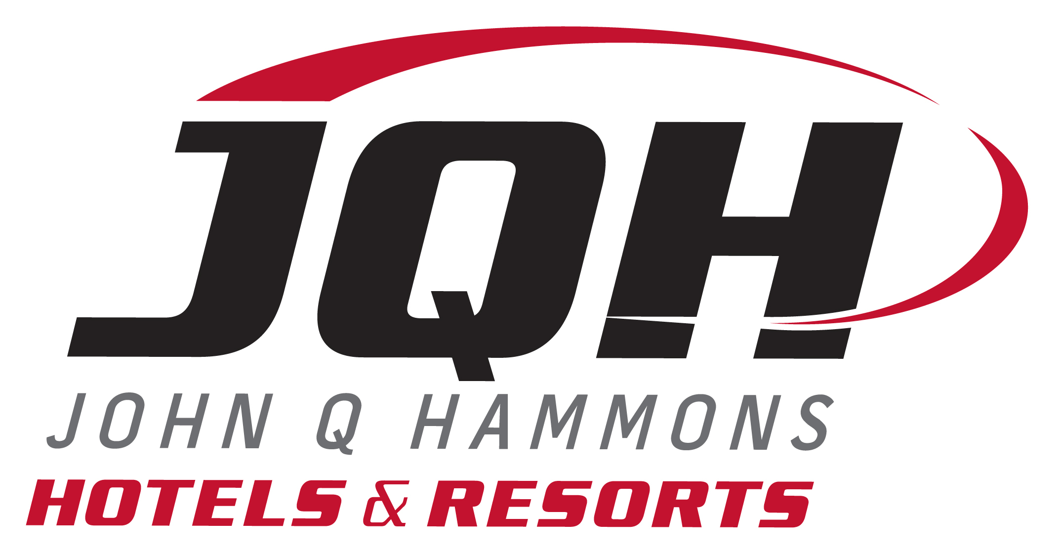 JQH\'s Embassy Suites by Hilton Omaha − La Vista to Host Hundreds of ...