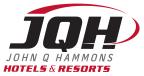 http://www.enhancedonlinenews.com/multimedia/eon/20170209006025/en/3991508/JQH/John-Q.-Hammons-Hotels-%26-Resorts/Embassy-Suites-by-Hilton-Omaha-%E2%80%93-La-Vista-Hotel-%26-Conference-Center