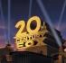Twentieth Century Fox Film