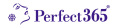 Perfect365, Inc.