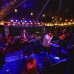 Hilton Honors bietet exklusiven Zugang zu unvergesslichen Musikerlebnissen