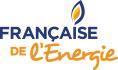 La Française de l'Énergie