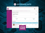 IZEA Unveils Enterprise Suite for Brands & Agencies. (Graphic: Business Wire)
