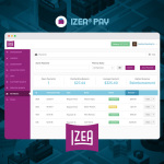 Introducing IZEA Pay (Photo: Business Wire)