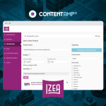 IZEA Announces ContentAmp: Programmatic Content Amplification Through Social Media Influencers (Photo: Business Wire)