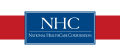 http://www.nhccare.com