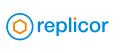 http://www.replicor.com