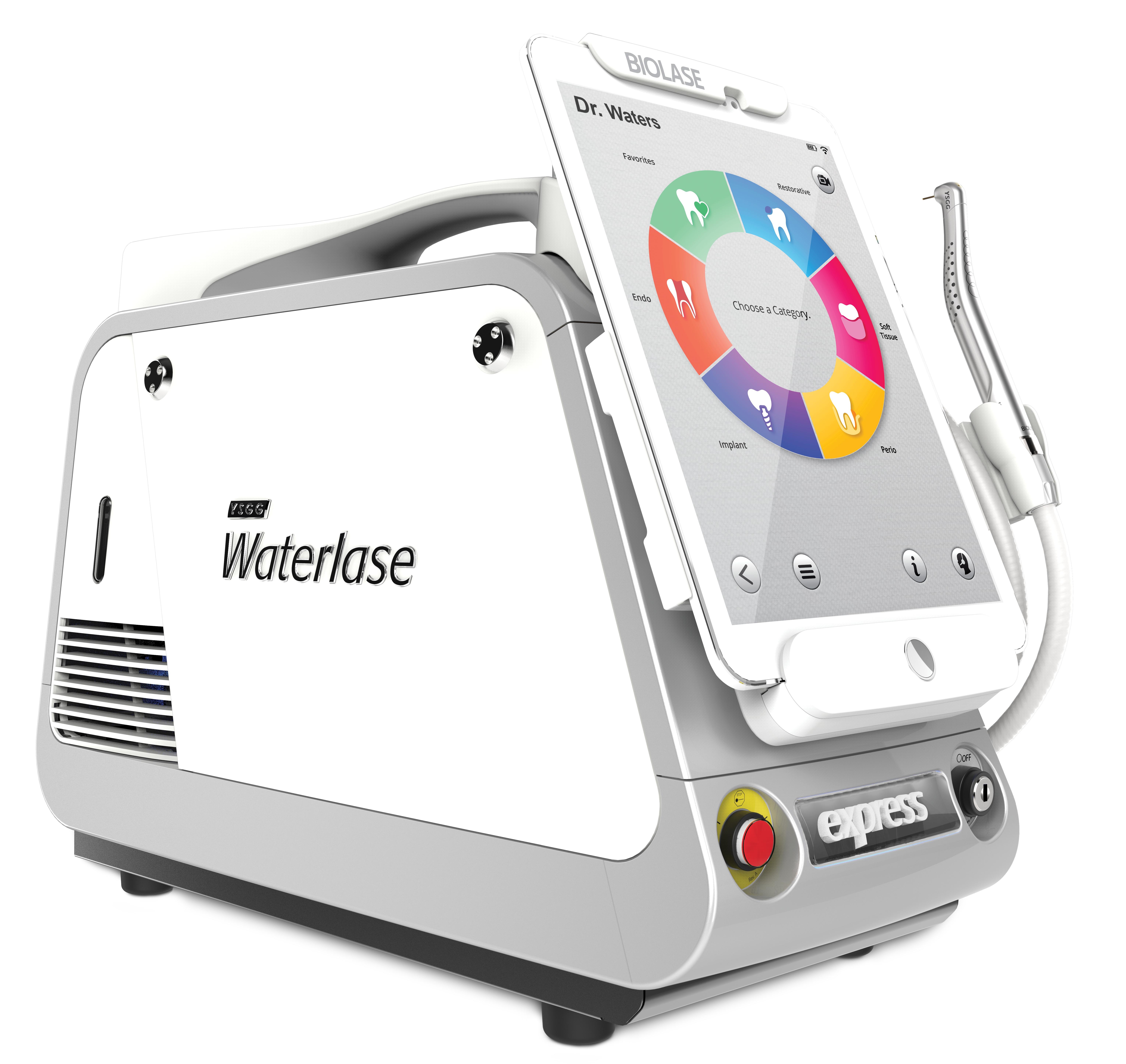 download spectroscopic