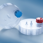 CELLdisc™ for Mass Cell Culture