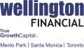 http://www.wellingtonfund.com