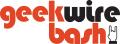 http://www.geekwire.com/events/geekwire-bash-2017/