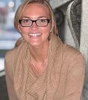 Kelley DeConciliis, Comprehensive Health Services, Vice President, International Development (Photo: Business Wire)
