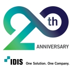 IDIS Receives Two Prestigious Video Surveillance World Class Product of Korea Awards