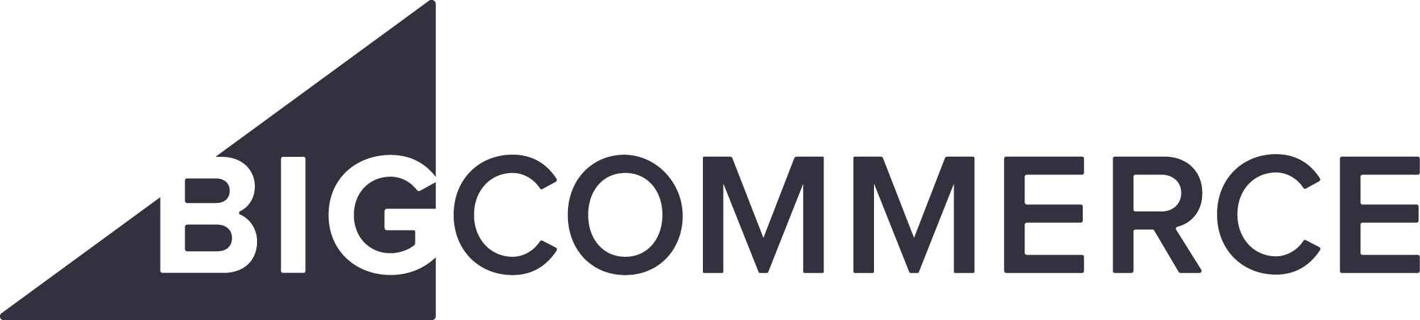 Bigcommerce first north american ecommerce platform to introduce bigcommerce first north american ecommerce platform to introduce symantec encryption everywhere for merchants worldwide business wire 1betcityfo Gallery