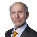 Neil Flanzraich, JD, Chief Business Officer, Alzheon, Inc.  (Photo: Business Wire)
