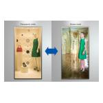 Product images (Graphic: Business Wire)