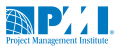PMI 2017年パルス・オブ・ザ・プロフェッション調査:プロジェクトの成功率が上昇、投資の無駄が減少