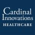 http://www.cardinalinnovations.org