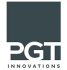 http://ir.pgtinnovations.com