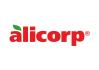 http://www.alicorp.com.pe/alicorp/index.html