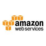 AWS Announces Amazon Chime