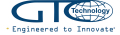 GTC Technology US, LLC