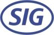 SIG Combibloc Group Holdings S.à r.l.