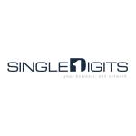 http://www.singledigits.com/