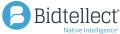 http://www.bidtellect.com