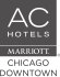 http://www.marriott.com/hotels/travel/chiac-ac-hotel-chicago-downtown/