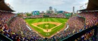 AC Hotel Chicago Downtown offering Cubs Home Opener Special Rate (Photo: Business Wire)