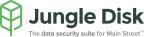 http://www.enhancedonlinenews.com/multimedia/eon/20170214005265/en/3994294/backup/cybersecurity/cloud-computing