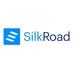 SilkRoad Integrates Talent Activation Services Across Microsoft Cloud and Productivity Solutions