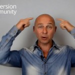 """Tim Ash, the author of the Amazon bestseller """"Landing Page Optimization: The Definitive Guide to Testing & Tuning for Conversions"""" and CEO of SiteTuners, a website conversion rate optimization (CRO) consultancy, today announced the launch of a new YouTube channel. (Photo: Business Wire)"""