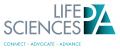 http://www.lifesciencespa.org