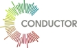 http://www.conductortech.com