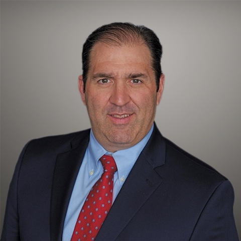 Juan Carlos Batlle, Ankura Consulting Senior Managing Director (Photo: Business Wire)