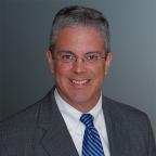 Jorge L. San Miguel, Ankura Consulting Senior Managing Director (Photo: Business Wire)