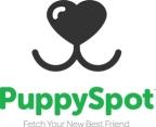 http://www.enhancedonlinenews.com/multimedia/eon/20170214005543/en/3994353/puppies/responsible-puppy-sourcing/dog-breeders