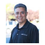 "VeloCloud CEO Sanjay Uppal will co-present a session titled ""Service Provider Managed SD-WAN Services Powered by VeloCloud and VMware vCloud NFV"" at Mobile World Congress on Feb. 27. (Photo: Business Wire)"
