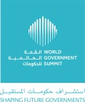 http://www.businesswire.com/multimedia/syndication/20170214005644/en/3993790/Transportation-Future-Discussed-World-Government-Summit-Dubai