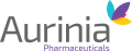 Aurinia Announces Results from Japanese Phase I Ethnic Bridging Study       for Voclosporin