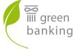 http://www.renac.de/en/current-projects/green-banking.html