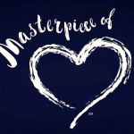 http://masterpieceoflove.pru (Graphic: Business Wire)