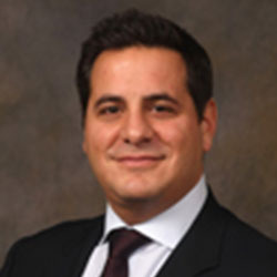 John T. Araneo joins Align as General Counsel & Managing Director, Cyber Security Managed Services ( ...