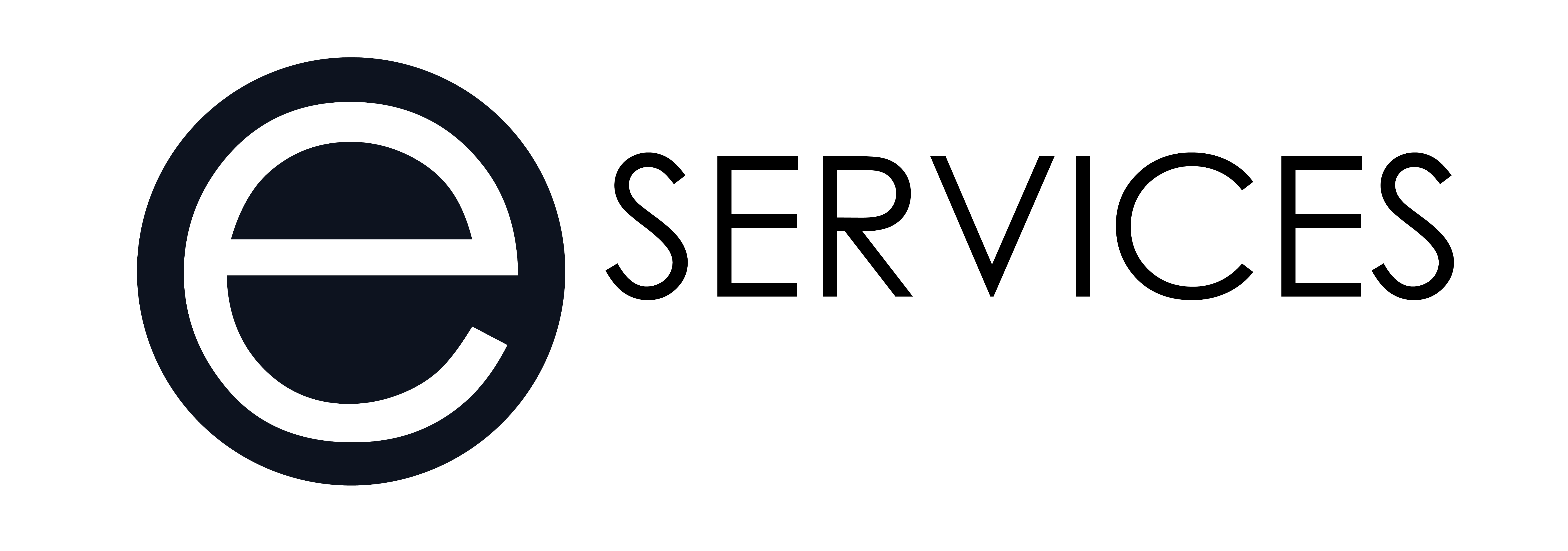 eservices announces launch of etechnology services business wire