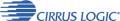 Cirrus Logic, Inc.