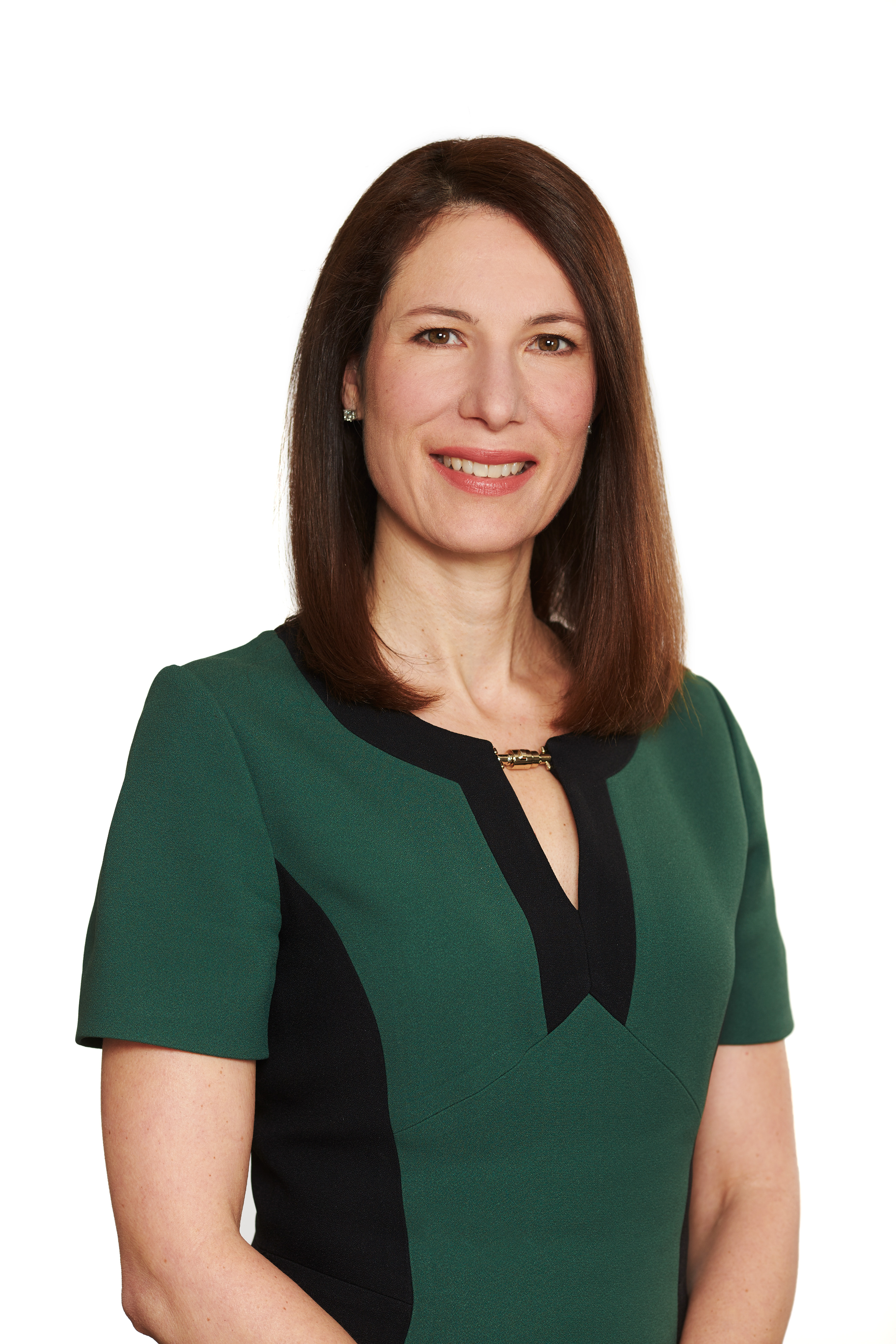 Real Matters Appoints Lisa Melchior to its Board of Directors (Photo: Business Wire)