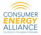 http://www.enhancedonlinenews.com/multimedia/eon/20170214005953/en/3994507/Consumer-Energy-Alliance/Energy/CEAorg