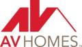 AV Homes, Inc.